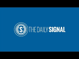 the-daily-signal