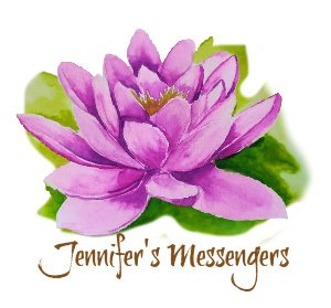 jennifers-messengers-logo
