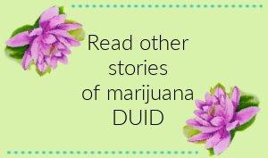 marijuana-duid-cases