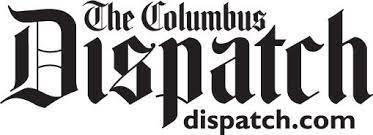 columbus-dispatch-marijuana