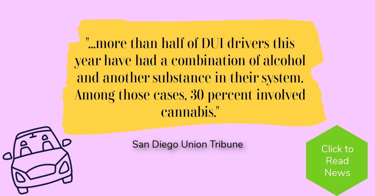 DUID-Cannabis-news